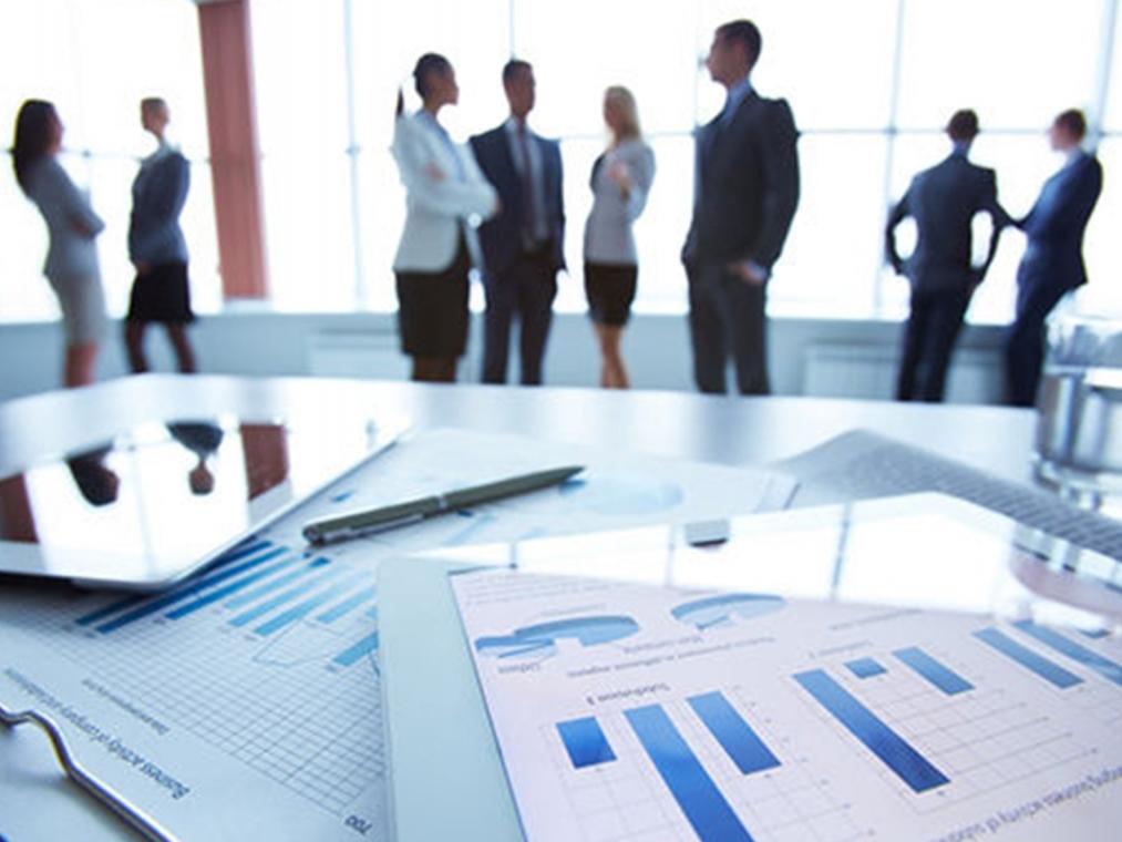 Empresas: 7 dicas para sobreviver à crise do coronavírus