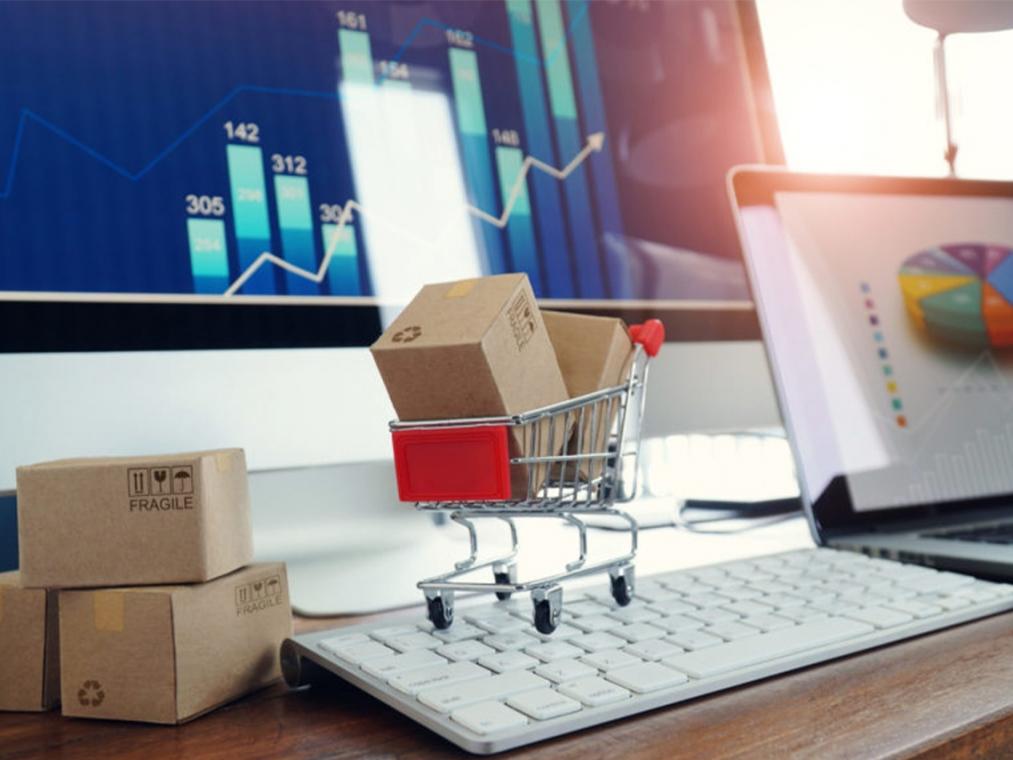 Conheça as tendências e aproveite as oportunidades para o varejo em 2021
