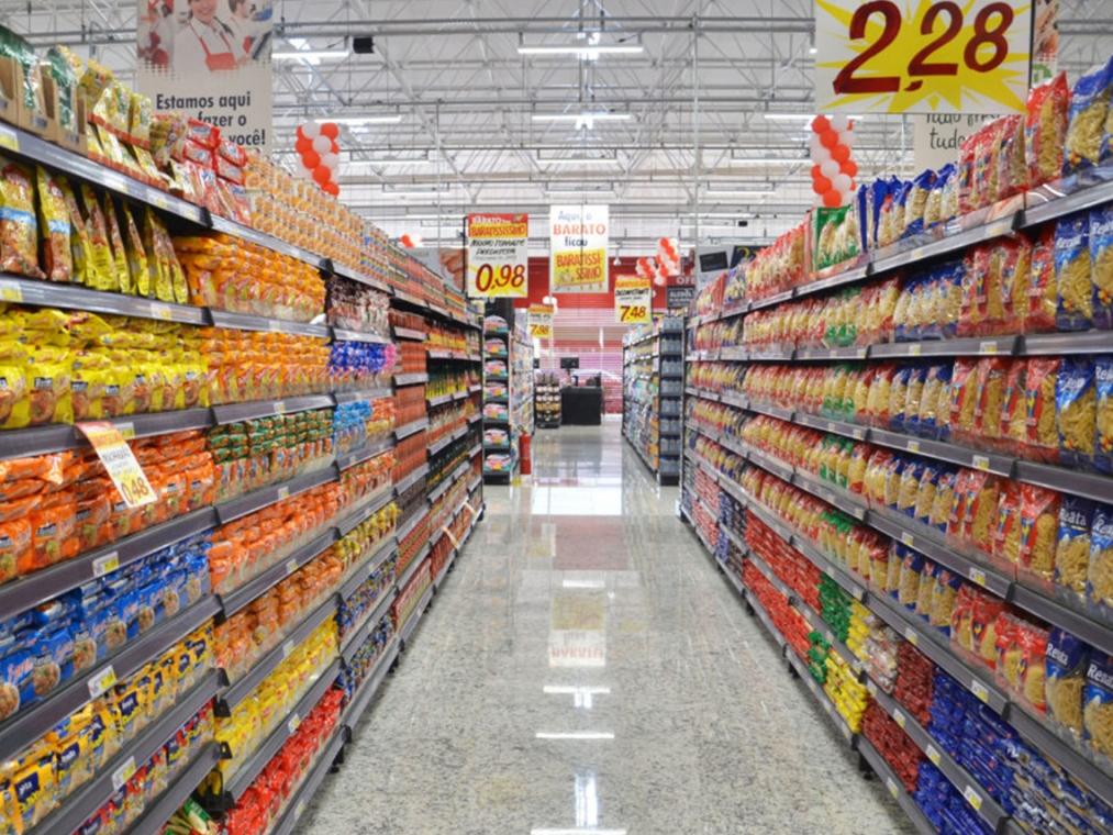 Você sabe como destacar o seu supermercado dos concorrentes? Conheça 6 dicas!