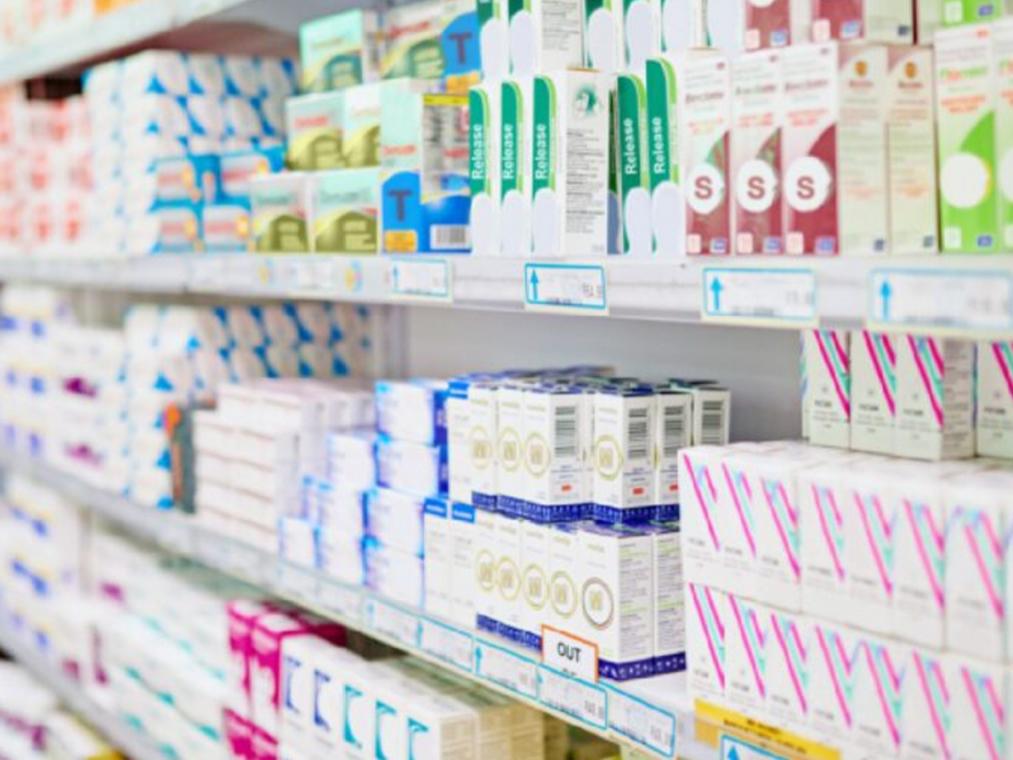 Como abrir uma farmácia de sucesso? Veja 5 dicas