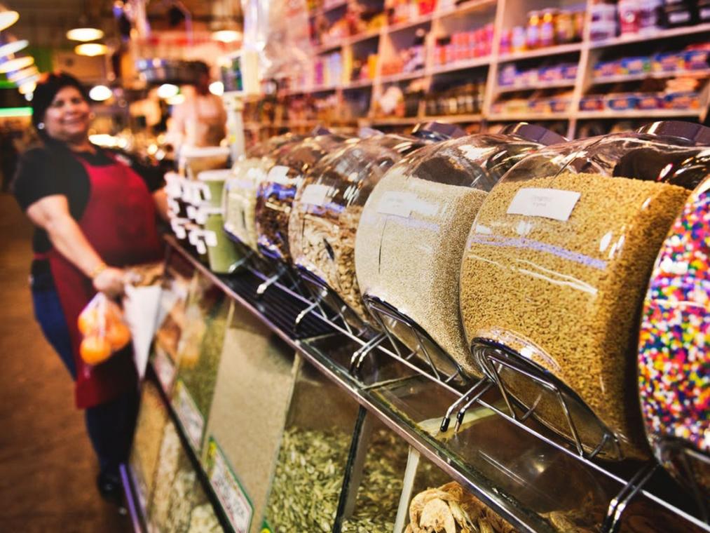 Cinco dicas para aumentar as vendas do supermercado em época de crise