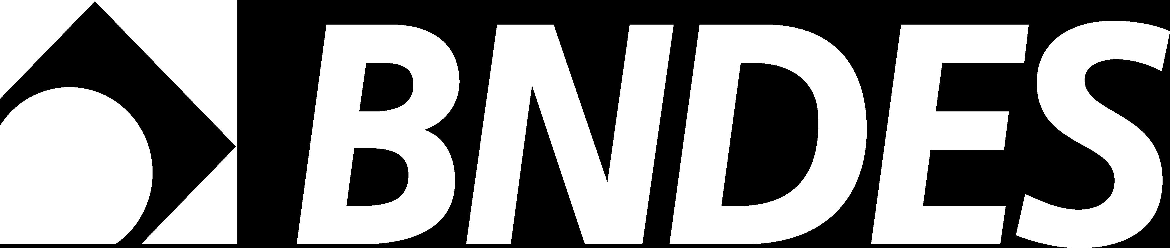 Financiamento BNDES - Amapá